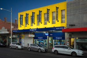 trimson-footscray-office